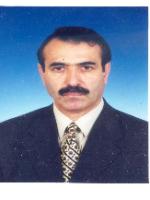 Yusuf GÜNEY