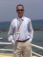 Dr. Cemal YILMAZ