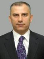 Mahmut YETER