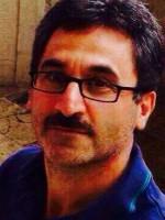 Prof. Dr. Necmettin Alkan