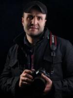 Mustafa ZENGİN