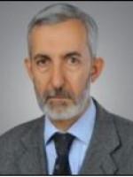 Prof. Dr. Ümit UZMAN