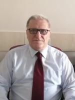 Av. Turgay Şahbenderoğlu